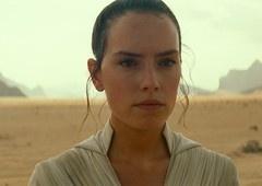 A Ascensão Skywalker | Daisy Ridley diz que pais de Rey serão revelados no longa!