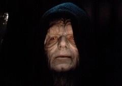 A Ascensão Skywalker | Teoria diz que Palpatine usará Cavaleiros de Ren contra Kylo!