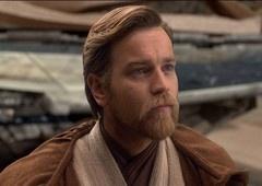A Ascensão Skywalker | Teoria indica participação de Obi-Wan Kenobi!