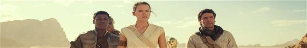 A Ascensão Skywalker | Trailer final é divulgado!