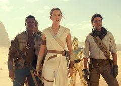 A Ascensão Skywalker | Trailer final e ingressos já na segunda-feira!