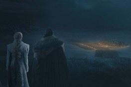 Game of Thrones | A Batalha de Winterfell foi a melhor da série?