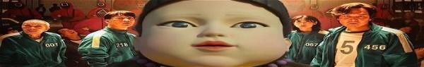 A boneca de Round 6: significado, nome, frase e mais
