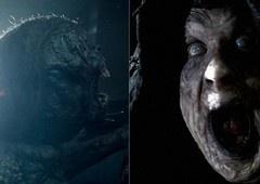 A diferença entre as STRIGAS de The Witcher e Supernatural