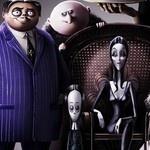 A Família Adams | Teaser para o trailer oficial é revelado!
