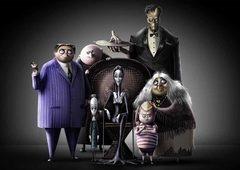 A Família Addams | Animação ganha novo trailer!