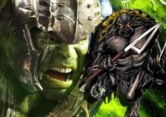 A história de Miek é muito mais do que vimos em Thor: Ragnarok