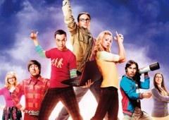 The Big Bang Theory tem DC Comics mas não tem Marvel! Entenda