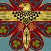 A lenda que inspirou J.K. Rowling a criar a casa Pássaro-Trovão