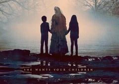 A Maldição da Chorona | Terror de James Wan ganha novo trailer