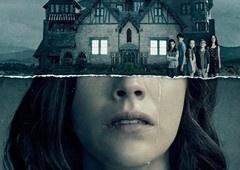 A Maldição da Residência Hill | Enredo da 2° temporada é revelado