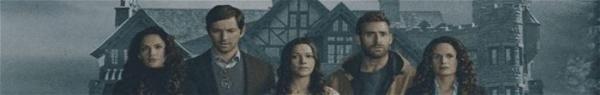 A Maldição da Residência Hill | Primeira temporada terá cena estendida em Blu-Ray