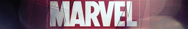 A Marvel tem um grande anúncio para fazer na semana que vem!