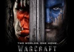 A origem do filme de Warcraft e o que você vai assistir no cinema