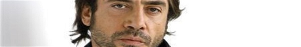 A Pequena Sereia | Javier Bardem pode viver o Rei Tritão no longa!