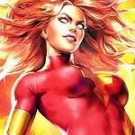 Conheça a emocionante Saga da Fênix Negra dos X-Men!