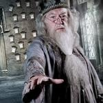 A vida de Dumbledore, um dos maiores bruxos do mundo de Harry Potter