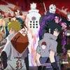 Confira todas as Aberturas de Naruto Shippuden!