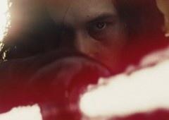 Acabar com os Jedi? Saiba por que isso faria sentido!