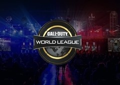 Activision anuncia detalhes do Call of Duty League!