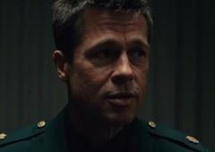 Ad Astra | Longa ganha trailer em versão IMAX