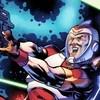 Saiba o essencial sobre Adam Strange, o personagem Sci-Fi da DC Comics!