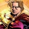 Quem é Adam Warlock? Conheça a história extraordinária do herói!