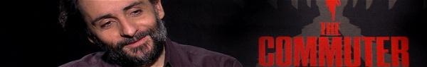 Adão Negro | Jaume Collet-Serra em negociações para direção do filme!