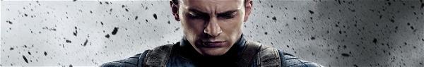 Adeus barba! Chris Evans revela novo visual para Vingadores 4