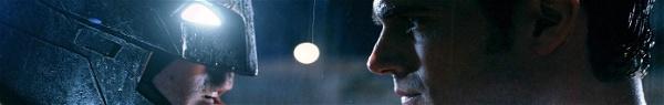 Affleck e Cavill dão tchau para a DC? Novo rumor aponta que sim!