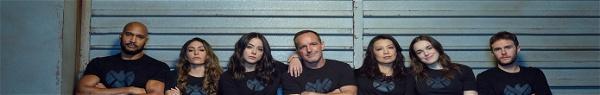 Agentes da SHIELD: teaser da sexta temporada indica conexão com MCU