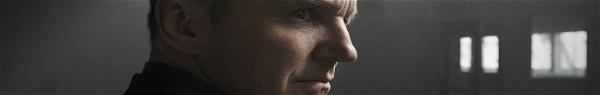 Agents of S.H.I.E.L.D. | TRAILER da nova temporada traz vilão 'familiar'