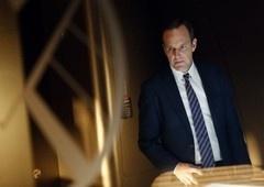 Agents of SHIELD | Clark Gregg fala sobre o arco da sexta temporada