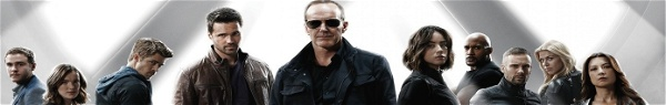 Agents of SHIELD   Clark Gregg não irá interpretar Phil Coulson na 6° temporada
