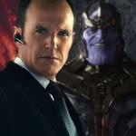 Agents of Shield: é possível um crossover entre filmes e série?