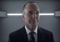 Agents of Shield: LIBERADO teaser para a 7ª temporada!