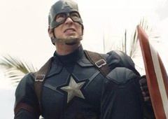Agents of SHIELD pode ter revelado segredo do Capitão América?