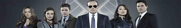 Agents of SHIELD | 6° temporada da série tem sua estreia antecipada