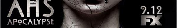 AHS Apocalypse: O mundo já não é o mesmo em primeiro trailer