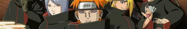 Akatsuki: todos os membros, a história e poderes de cada um | Naruto