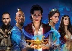Aladdin | Diferenças entre a animação e o live-action!