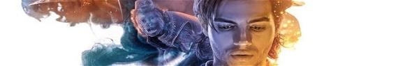 Aladdin | Filme ultrapassa marca de US$ 900 milhões na bilheteria mundial!