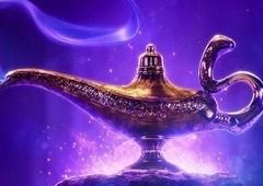 Aladdin | Gênio introduz Príncipe Ali em novo clipe do filme!