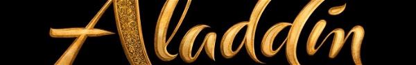 Aladdin | Primeiro trailer completo será divulgado amanhã!