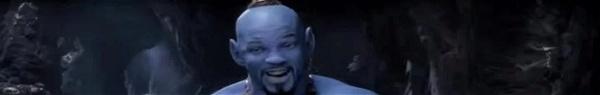 Aladdin | Sequência já está em desenvolvimento!
