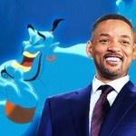Aladdin: Visual clássico de Will Smith como Gênio vaza na internet