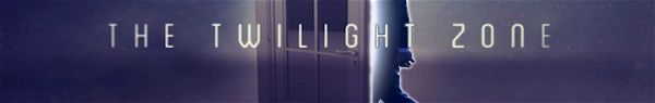 Além da Imaginação   Série de Jordan Peele ganha trailer alucinante