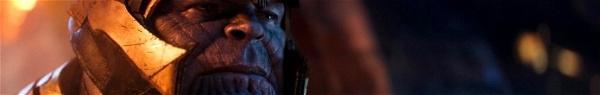 Além de Vingadores: CEO da Disney afirma que MCU terá nova franquia