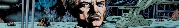Pennyworth: Prequel de Batman, série vai contar história de Alfred