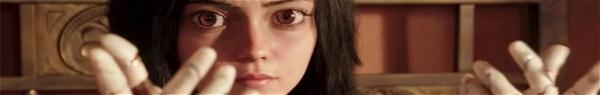 Alita: Anjo de Combate ganha trailer cheio de descobertas e ação